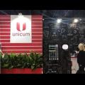 Выставка ПИР 2017 - событие года российской индустрии HoReCa и OCS