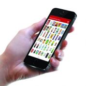 24U App Launch